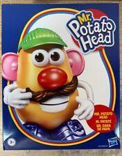 Hasbro Mr Potato Head Spud Play Set Ages 3+ New
