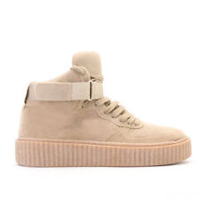 Unbranded Creepers Flats for Women