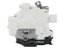 DOOR LOCK ACTUATOR FRONT RIGHT FOR SKODA SUPERB II MK2 VW TOUAREG II 7P5 7P6