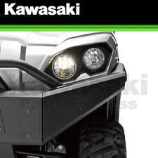 2018-2019 KAWASAKI MULE PRO-FX FXR FXT DX DXT ACCESSORY FUSE BOX ...