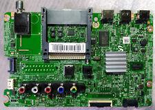 Principale BN94-09511E BN41-02098B Samsung UE40J5000AWXBT