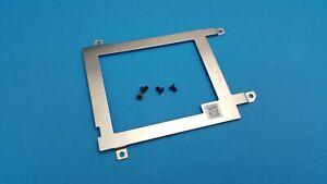 HDD Caddy Dell Latitude E7440 00WPRM Festplattenrahmen