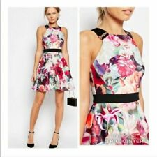 Ted Baker Floral Fit & Flare Dresses for Women