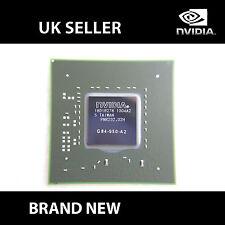 Carte graphique nvidia G84-950-A2 chipset bga gpu ic chip avec boules