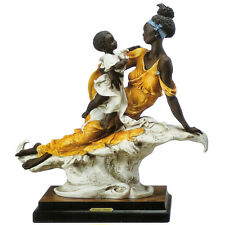 "Giuseppe Armani ""Maternity"" #502 C Limited Edition/ 3000"