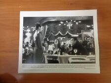 Vtg Glossy Press Photo Movies America's Sweethearts Julia Roberts John Cusack