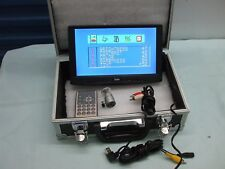 "iKAN 9"" TFT LCD PROFESSIONAL ON CAMERA MONITOR"