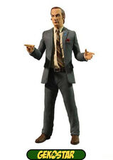 Saul Goodman SDCC 2015 Exclusive-Breaking Bad Action Figure
