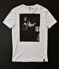 G-Star Raw, T-shirt uomo MOIRIC SLIM V TGL XL NUOVO