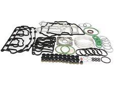 For Porsche Carrera 2 4 Aftermarke Engine Gasket Set Cylinder Heads 96410090200