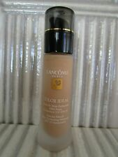 Lancome Color Ideal Skin Perfecting Makeup I-50 (N) 1.0 Fl Oz