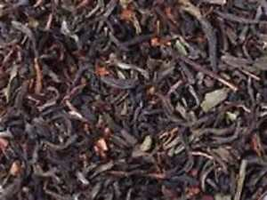 DARJEELING TEA (AUTUMN FLUSH) THURBU CLONAL SPECIAL 500 gms