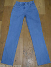 Marks and Spencer Cotton Faded Slim, Skinny Jeans for Women