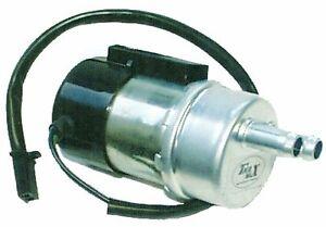 Kawasaki ZX-7R - Pompe à essence TOURMAX - 81020904