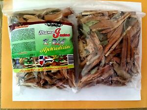 Mamajuana Dominicana мамахуана best price лучшая цена Dominican aphrodisiac