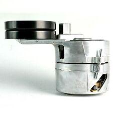 ALT TENSIONER For 92-05 Audi A4 A6 100 90 Passat S4 RS4 Belt tensioner 38193
