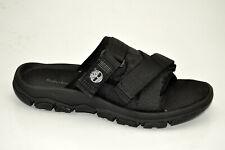 Timberland Roslindale Slide Sandals Arrastrar Ir a Pie Hombre Sandalias