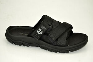 Timberland Roslindale Slide Sandals Size 40 Slippers Sandals Slippers A1226