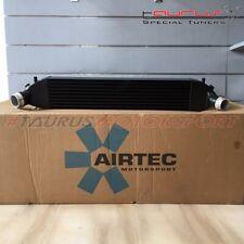 Intercooler frontale maggiorato AIRTEC per Ford Fiesta Mk8 8 1.5 ST 200cv