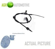 BLUE PRINT REAR RH BRAKE BRAKING CABLE OE REPLACEMENT ADG046266