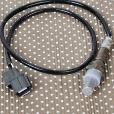 Air Fuel Ratio Oxygen O2 Sensor Upstream For Honda Civic CR-V Acura RSX 234-9005