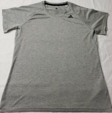 adidas Tech Prime LS T Camiseta Manga Larga Mujer
