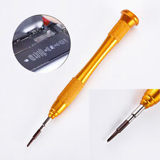 0.6mm Tri Tri-Point Screwdriver Y Tip for iPhone 7 7s Opening Rapair Tool