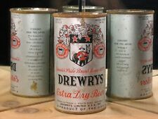 Drewrys Canada'S Pride . South Bend,Ind.