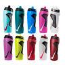 Nike Hyperfuel Sports Gym, Running, Hiking Water Drinks Bottle
