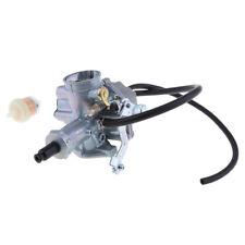 Carburador con Filtro de Combustible para Polaris Ranger RZR 170