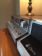 Cobra2000 GTL Cb Radio