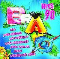 Bravo Hits Vol.90 von Various | CD | Zustand gut