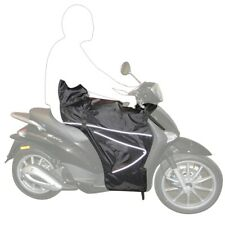 Bagster Tablier scooter Piaggio LIBERTY 125 2008  rèf 5930B