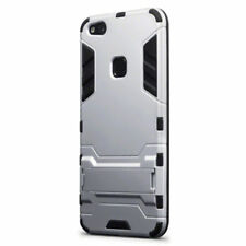 Silver Mobile Phone Cases/Covers