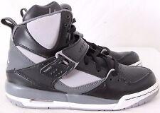 Nike 524865-010 Air Jordan Flight 45 Sneakers Kid's Youth US 4.5Y (Women's 6)