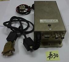 LCM-DTL-374QT LASER-EXPORT.CO.LTD The laser drive power supply