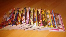 Gravitation Band 1 - 12 komplett Manga, Maki Murakami
