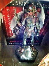 Alien vs Predator: Berserker Predator 1:16 Scale Limited Edition Figure. NEW