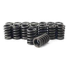 924-16 dual valve springs Chevrolet 396 427 454 402 Ford Chrysler others