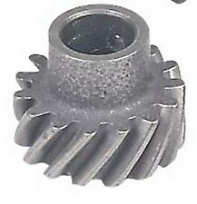 MSD 85832 IRON DISTRIBUTOR GEAR FOR FORD 302