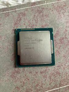 Intel Core i5-4670S 3.10 GHz FCLGA1150 Quad-Core SR14K Processor