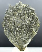 Epidote - 278 grammes - Huancavelica, Pérou