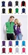 College Coats & Jackets for Men