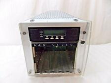 MicroNet PR3750SC320 Platinum Raid Storage Device