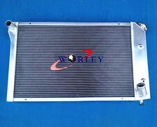 All Aluminum Radiator For 1977 - 1982 CHEVY CORVETTE 77 78 79 80 81 82