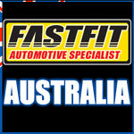 FastFit Automotive Specialist