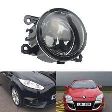 1x Ford Focus Fiesta C-MAX Nebelscheinwerfer Lampe Links/Rechts Ohne Glühbirnen