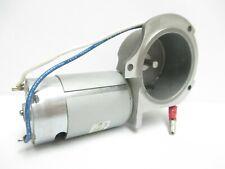 MINN KOTA TROLLING MOTOR PART - 237-7800 Deckhand 35 - (1) Gear Motor