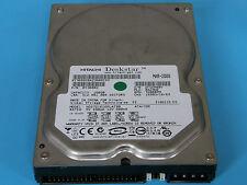 160 GB HITACHI Deskstar HDS721616PLAT80 /PN: 0Y30002 / BA2360 / F 0A29581  01