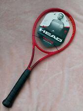 New Head Graphene 360+ Prestige Tour  18x19  4 5/8 (G5) tennis racket